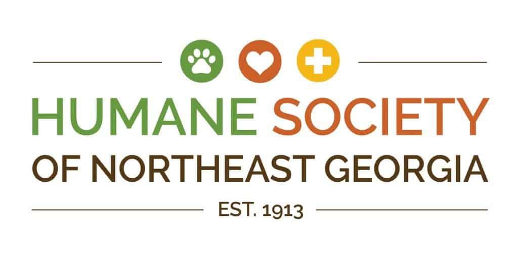 humane society of northeast georgia