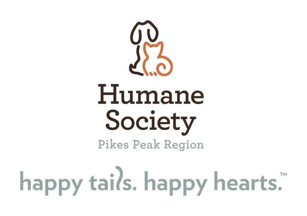 happy tails happy hearts