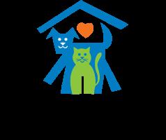 arizona animal welfare league logo