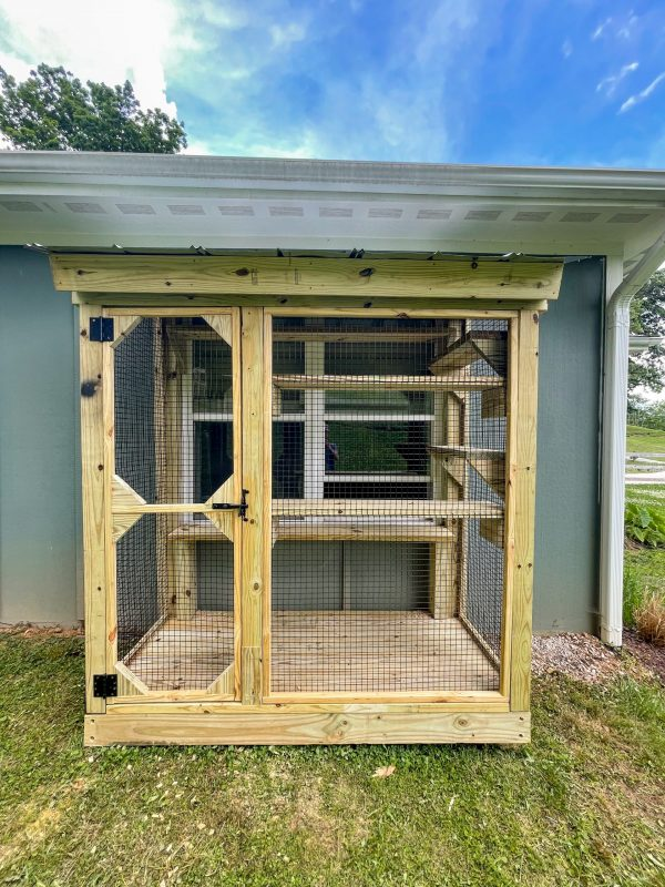 catio product